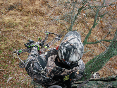 wildguarder-hunting-deer-camera-season-6