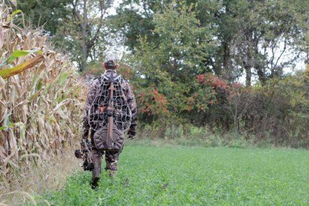 wildguarder-hunting-partner-3-1024x683