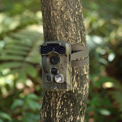 ltl-acorn-ltl-acorn-6310wmc-100-wide-angle-12mp-hd-trail-game-scouting-hunting-digital-camera-940nm-ir-led (5)