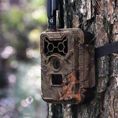 Wildguarder-4G-wireless-hunting-camera- (5)