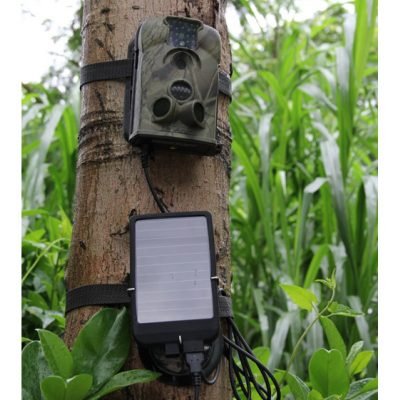 solar-panel-charger-for-hunting-camera-6