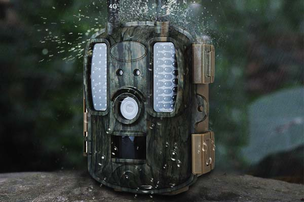 4g-trail-camera-banner