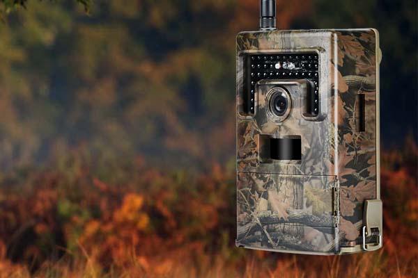 4g-trail-camera-banner10